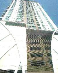 คอนโดมิเนียม/อาคารชุดหลุดจำนอง ธ.ธนาคารกรุงไทย กรุงเทพมหานคร เขตยานนาวา แขวงช่องนนทรี