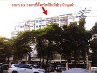 ห้องชุดหลุดจำนอง ธ.ธนาคารทหารไทย กรุงเทพมหานคร ภาษีเจริญ บางหว้า