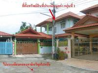บ้านหลุดจำนอง ธ.ธนาคารทหารไทย กรุงเทพมหานคร หนองแขม หนองแขม