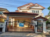 บ้านหลุดจำนอง ธ.ธนาคารทหารไทย กรุงเทพมหานคร เขตมีนบุรี -