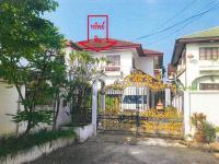 บ้านหลุดจำนอง ธ.ธนาคารทหารไทย กรุงเทพมหานคร เขตภาษีเจริญ -