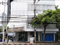 สำนักงานหลุดจำนอง ธ.ธนาคารทหารไทย กรุงเทพมหานคร เขตยานนาวา -