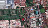 ที่ดินว่างเปล่าหลุดจำนอง ธ.ธนาคารกสิกรไทย กรุงเทพมหานคร เขตบางแค หลักสอง