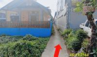 บ้านพักอาศัยหลุดจำนอง ธ.ธนาคารกสิกรไทย กรุงเทพมหานคร เขตคลองสามวา บางชัน