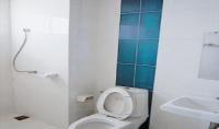 อาคารพาณิชย์หลุดจำนอง ธ.ธนาคารกสิกรไทย กรุงเทพมหานคร เขตคันนายาว รามอินทรา