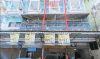 อาคารพาณิชย์หลุดจำนอง ธ.ธนาคารกสิกรไทย กรุงเทพมหานคร เขตหนองแขม หนองค้างพลู