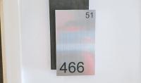 ห้องชุดพักอาศัยหลุดจำนอง ธ.ธนาคารกสิกรไทย กรุงเทพมหานคร เขตราษฎร์บูรณะ ราษฎร์บูรณะ