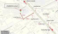 ห้องชุดพักอาศัยหลุดจำนอง ธ.ธนาคารกสิกรไทย กรุงเทพมหานคร เขตบางคอแหลม บางคอแหลม