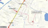 ห้องชุดพักอาศัยหลุดจำนอง ธ.ธนาคารกสิกรไทย กรุงเทพมหานคร เขตสายไหม คลองถนน