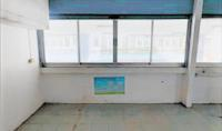 ห้องชุดสำนักงานหลุดจำนอง ธ.ธนาคารกสิกรไทย กรุงเทพมหานคร เขตหนองแขม หนองค้างพลู