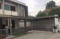 ทาวน์เฮ้าส์หลุดจำนอง ธ.ธนาคารไทยพาณิชย์ กรุงเทพมหานคร เขตคันนายาว ถ.กาญจนาภิเษกคันนายาว