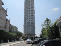 Condominiumหลุดจำนอง ธ.ธนาคารธนชาต กรุงเทพมหานคร บางกะปิ หัวหมาก