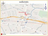 Condominiumหลุดจำนอง ธ.ธนาคารธนชาต กรุงเทพมหานคร สวนหลวง สวนหลวง