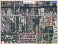 Condominiumหลุดจำนอง ธ.ธนาคารธนชาต กรุงเทพมหานคร ลาดกระบัง ลาดกระบัง